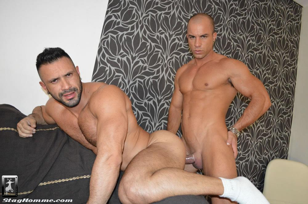 Stag Homme Antonio Aguilera and Flex Big Uncut Cock Muscle Hunks Fucking Amateur Gay Porn 21 Drunk Muscle Hunk With A Big Uncut Cock Gets Fucked