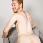 TimTales-Tim-and-Leander-Redheads-With-Big-Uncut-Cocks-Fucking-Amateur-Gay-Porn-06-150x150 TimTales: Tim and Leander - Big Uncut Cock Redheads Fucking