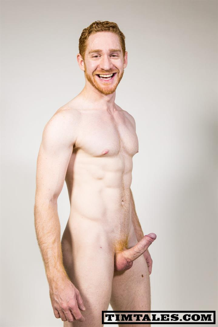 TimTales-Tim-and-Leander-Redheads-With-Big-Uncut-Cocks-Fucking-Amateur-Gay-Porn-08 TimTales: Tim and Leander - Big Uncut Cock Redheads Fucking