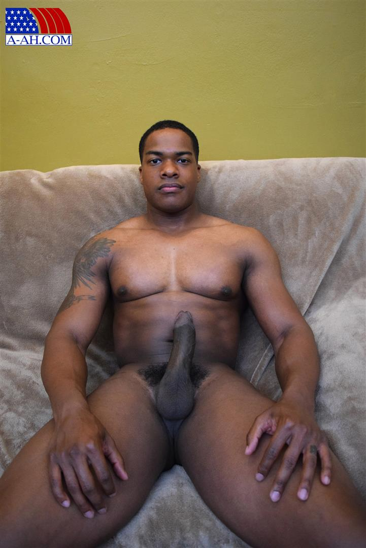 African black gay twinks movietures driving 2