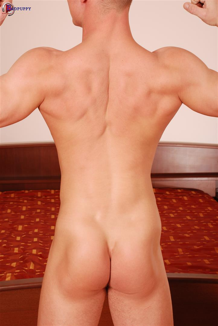 Bad-Puppy-Drago-Lembeck-Muscular-Naked-Czech-Guy-Jerking-Big-Uncut-Cock-Amateur-Gay-Porn-08 Muscular Czech Guy Jerking Off His Big Uncut Cock