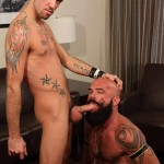 Bareback-That-Hole-Jessy-Karson-and-John-Stache-Daddy-Getting-Barebacked-By-Big-Uncut-Cock-Amateur-Gay-Porn-08-150x150 Hairy Muscle Daddy Gets Barebacked By A Younger Big Uncut Cock