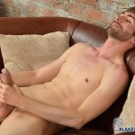 Blake-Mason-Ryan-Mason-British-Guy-Stroking-His-Huge-Uncut-Cock-Cum-Amateur-Gay-Porn-08-150x150 Ryan Mason Stroking A Load Out Of His Big Uncut Cock