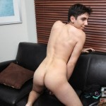 Boy Crush Clayton Summers Big Cock Twink Auditions For Gay Porn Amateur Gay Porn 14 150x150 Thick Dick Twink Auditions For Gay Porn With A Hot Jerk Off
