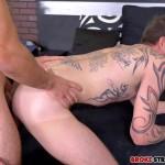 Broke Straight Boys Cage Kafig and Vadim Black Masculine Guys Barebacking Amateur Gay Porn 19 150x150 Straight Masucline Boys Bareback Fucking For Some Spare Cash