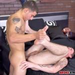 Broke-Straight-Boys-Cage-Kafig-and-Vadim-Black-Masculine-Guys-Barebacking-Amateur-Gay-Porn-25-150x150 Straight Masucline Boys Bareback Fucking For Some Spare Cash