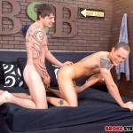 Broke Straight Boys Trevor Laster and Cage Kafig Straight Guys Bareback Amateur Gay Porn 30 150x150 Amateur Straight Muscle Athletic Boys Barebacking For Rent Money