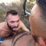 Cum-Pig-Men-Alessio-Romero-and-Ethan-Palmer-Hairy-Muscle-Latino-Daddy-Cocksucking-Amateur-Gay-Porn-44-150x150 Hairy Latino Muscle Daddy Gets A Load Sucked Out And Eaten