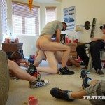 Fraternity X Naked Frat Guys Bareback Sex Party Big College Cock Amateur Gay Porn 04 150x150 Drunk Straight Frat Boys Bareback Fucking After The Superbowl