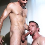 Hard-Brit-Lads-Craig-Daniel-Scott-Hunter-Hairy-Muscle-Hunks-With-Big-Uncut-Cocks-Fucking-Amateur-Gay-Porn-07-150x150 Hairy Muscle Hunks Fucking And Eating Cum From Big Uncut Cocks
