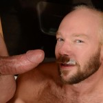 Men Drill My Hole Max Sargent and Mike Tanner Thick Cock Daddys Fucking Amateur Gay Porn 13 150x150 Hairy Muscle Daddys Fucking In The Kitchen And Eating Cum