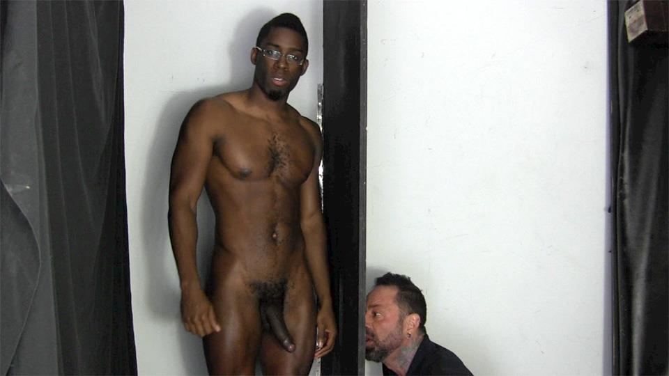 image African hot gay sex images and young adult