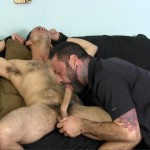 Straight Fraternity Victor Straight Guy Sucks His First Cock Amateur Gay Porn 14 150x150 Straight Guy Desperate For Cash Sucks His First Cock Ever
