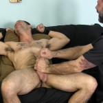 Straight Fraternity Victor Straight Guy Sucks His First Cock Amateur Gay Porn 17 150x150 Straight Guy Desperate For Cash Sucks His First Cock Ever