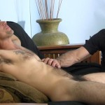 Straight Fraternity Victor Straight Guy Sucks His First Cock Amateur Gay Porn 20 150x150 Straight Guy Desperate For Cash Sucks His First Cock Ever