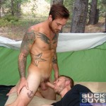 Suck Off Guys Ethan Ever Straight Guy Getting Blowjob From Gay Guy Amateur Gay Porn 35 150x150 Straight Redneck Ethan Ever Gets His Big Cock Sucked By A Guy
