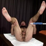 The-Casting-Room-Ross-Straight-Guy-With-Hairy-Ass-A-Big-Uncut-Cock-Amateur-Gay-Porn-10-150x150 Straight British Guy With A Big Uncut Cock Auditions For Porn
