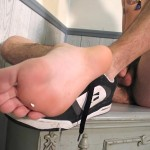 Toegasms Axel Straight Skater Jerking Off Playing With Feet Amateur Gay Porn 06 150x150 Straight Skater Jerks His Hairy Dick And Plays With His Feet
