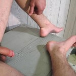 Toegasms-Axel-Straight-Skater-Jerking-Off-Playing-With-Feet-Amateur-Gay-Porn-21-150x150 Straight Skater Jerks His Hairy Dick And Plays With His Feet