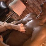 Treasure-Island-Media-TimSuck-Krave-and-Kyle-Ferris-and-James-Eden-Big-Black-Cock-Amateur-Gay-Porn-8-150x150 Two White Guys Worshipping Krave's Big Black Cock