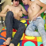Bare Twinks Scott Alexander and Zack Love Twink With Big Uncut Cock Fucking Bareback Amateur Gay Porn 04 150x150 Twink Loves Getting Fucked By His Boyfriends Big Uncut Cock