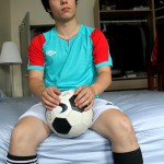 Bentley Race Ryan Kai Straight Asian Guy With A Big Uncut Asian Cock Amateur Gay Porn 01 150x150 Straight Asian Soccer Player Jerking His Big Asian Uncut Cock
