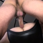Raw and Rough Blake Dawson and Super Steve Horse Cock Bareback Breeding Amateur Gay Porn 06 150x150 Huge Cock Bareback Breeding A Tight Hole In A Sex Sling