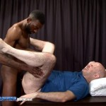 The Casting Room Jospeh Big Black Cock Interracial Fucking White Guy Amateur Gay Porn 29 150x150 Black Guy Auditioning For Gay Porn Flip Flop Fucking With Big Uncut Cocks