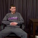 The Casting Room Neil Straight British Guy Jerking Off His Hairy Cock Amateur Gay Porn 01 150x150 Straight Young British Guy Auditions For Gay Porn