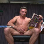 The Casting Room Scott Hairy Ass Straight Man Jerking Big Uncut Cock Amateur Gay Porn 13 150x150 Straight Hairy Ass British Guy Auditions For Gay Porn