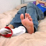 Toegasms-Boomer-Jacoby-Twink-Playing-With-Feet-And-His-Big-Uncut-Cock-Amateur-Gay-Porn-09-150x150 Twink Boomer Jacoby Plays With His Feet And Jerks His Big Uncut Cock