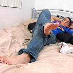 Toegasms-Boomer-Jacoby-Twink-Playing-With-Feet-And-His-Big-Uncut-Cock-Amateur-Gay-Porn-10-150x150 Twink Boomer Jacoby Plays With His Feet And Jerks His Big Uncut Cock