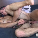 Dudes Raw Jimmie Slater and Nick Cross Bareback Flip Flop Sex Amateur Gay Porn 35 150x150 Hairy Young Jocks Flip Flop Bareback & Cream Each Others Holes