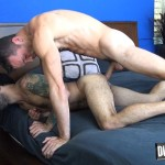 Dudes-Raw-Jimmie-Slater-and-Nick-Cross-Bareback-Flip-Flop-Sex-Amateur-Gay-Porn-45-150x150 Hairy Young Jocks Flip Flop Bareback & Cream Each Other's Holes