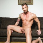Lucas Entertainment Logan Rogue and Michael Lachlan Boyfriends With Big Uncut Cocks Fucking Barbeback Amateur Gay Porn 18 150x150 Boyfriends Logan Rogue and Michael Lachlan Fucking Bareback With Their Big Uncut Cocks