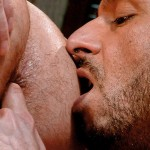 Titan Media Adam Champ and Donnie Dean Hairy Muscle Bear With Big Uncut Cock Fucking Amateur Gay Porn 15 150x150 Hairy Muscle Bear Adam Champ Fucking A Tight Ass With His Big Uncut Cock