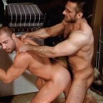 Titan Media Adam Champ and Donnie Dean Hairy Muscle Bear With Big Uncut Cock Fucking Amateur Gay Porn 17 150x150 Hairy Muscle Bear Adam Champ Fucking A Tight Ass With His Big Uncut Cock