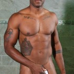 Next Door Ebony Krave Moore and Osiris Blade Big Black Cocks Dicks Fucking Amateur Gay Porn 02 150x150 Muscular Black Guys Take Turns Fucking Each Other In The Locker Room