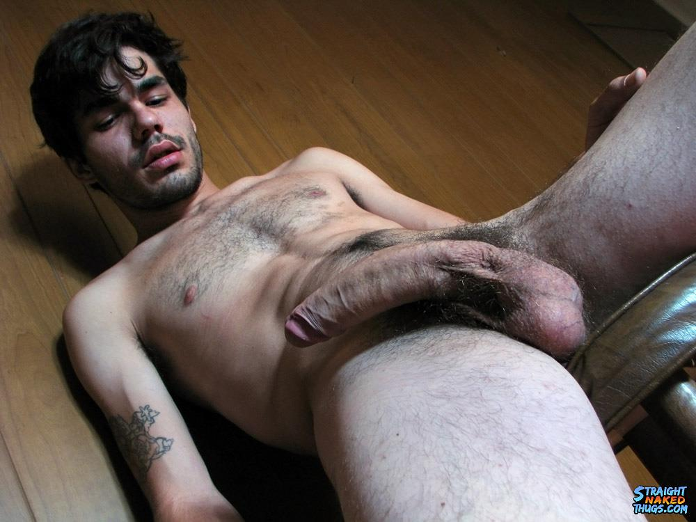 Straight Naked Thugs Devin Reynolds Hairy Twink With A Huge Uncut Cock Jerking Off Amateur Gay Porn 13 Bisexual Indie Guitarist Strokes His Huge Uncut Cock