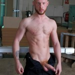 UK Hot Jocks Kayden Gray Andro Maas Redhead Getting Fucked By Big Uncut Cock Amateur Gay Porn 09 150x150 Hung Ginger Takes Kayden Grays Huge Uncut Cock Up The Ass
