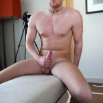 Bentley-Race-Brock-Wyman-Young-Beefy-German-With-A-Big-Uncut-Cock-Masturbation-Amateur-Gay-Porn-14-150x150 22 Year Old Straight Beefy German Hunk Stroking His Big Uncut Cock