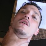 Boys Halfway Half Wayne Straight Young Prison Thug Gets Barebacked Amateur Gay Porn 16 150x150 Straight Halfway House Boy Takes A Cock Bareback And Gets Cum In The Face