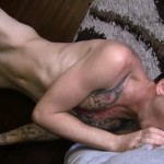 Boys Halfway Half Wayne Straight Young Prison Thug Gets Barebacked Amateur Gay Porn 26 150x150 Straight Halfway House Boy Takes A Cock Bareback And Gets Cum In The Face