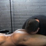 Club-Amateur-USA-Gracen-Straight-Big-Black-Cock-Getting-Sucked-With-Cum-Amateur-Gay-Porn-09-150x150 Straight Ghetto Thug Gets A Massage With A Happy Ending From A Guy
