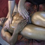 Club-Amateur-USA-Gracen-Straight-Big-Black-Cock-Getting-Sucked-With-Cum-Amateur-Gay-Porn-20-150x150 Straight Ghetto Thug Gets A Massage With A Happy Ending From A Guy