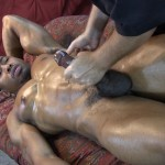 Club Amateur USA Gracen Straight Big Black Cock Getting Sucked With Cum Amateur Gay Porn 33 150x150 Straight Ghetto Thug Gets A Massage With A Happy Ending From A Guy