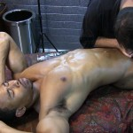 Club Amateur USA Gracen Straight Big Black Cock Getting Sucked With Cum Amateur Gay Porn 43 150x150 Straight Ghetto Thug Gets A Massage With A Happy Ending From A Guy