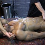 Club-Amateur-USA-Gracen-Straight-Big-Black-Cock-Getting-Sucked-With-Cum-Amateur-Gay-Porn-55-150x150 Straight Ghetto Thug Gets A Massage With A Happy Ending From A Guy
