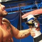 Dark Alley XT Mario Domenech and Antonio Miracle Jocks Bareback Bathhouse Sex Amateur Gay Porn 06 150x150 Muscle Jocks Bareback Fucking At A Bathhouse With Their Big Uncut Cocks