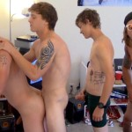 Fraternity-X-College-Frat-Guys-Naked-and-Fucking-Bareback-Amateur-Gay-Porn-08-150x150 Drunk Frat Guys Getting Stoned and Barebacking A Freshman Pledge
